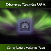 Usa Compilation, Vol. 4 by Various Artists