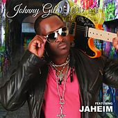 5000 Miles (feat. Jaheim) de Johnny Gill