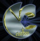 Can-I-Bus de Canibus