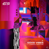 Good Vibes (Radio Edit) de Pls&Ty