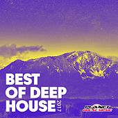 Best of Deep House 2017 - EP by Various Artists