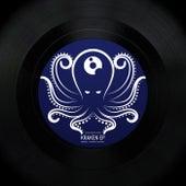 Kraken - Single by Turntable Actor Chloroform