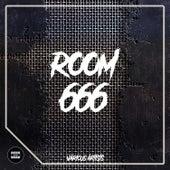 Room 666 van Various