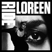 Ride by Loreen