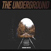 The Underground by Various