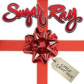 Little Saint Nick by Sugar Ray