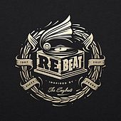 Rebeat de Various Artists
