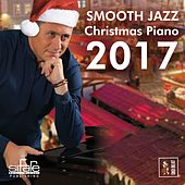 Smooth Jazz Christmas Piano 2017 by Francesco Digilio