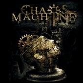 Chaos Machine de Chaos Machine