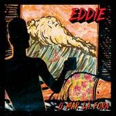 O Mar Lá Fora de Eddie