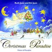 Christmas Paradise by Evi Juon