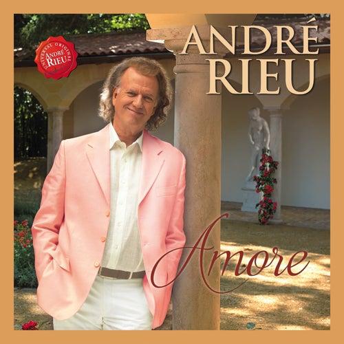 Amore de André Rieu & Johann Strauss Orchestra