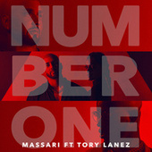 Number One di Massari
