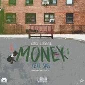 Money van Various
