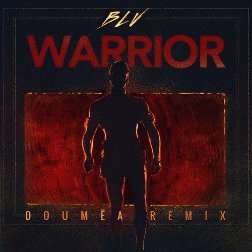 Warrior (Doumëa Remix) by Blv