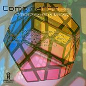 Combination 002 - EP by Various Artists