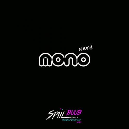 Nerd by Mono
