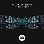 Pata Pata Recordings - ADE 2016 Selection - EP by Various Artists