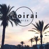 Moira Ibiza - EP by Various Artists