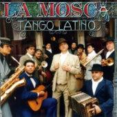 Tango Latino de La Mosca Tse Tse