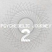 Psychedelic Journey 2 by Various Artists