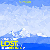 Somebody Lost His Headphones 2 de Various Artists