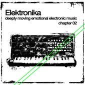 Elektronika, Vol. 2 von Various Artists