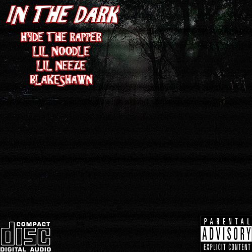 In the Dark (feat. Hyde, Lil Noodle, Lil Neeze & BlakeShawn) by The Treatment