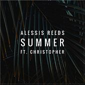 Summer (ft. Christopher) by Al3xis L3roux
