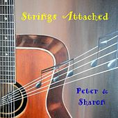 Strings Attached by Peter