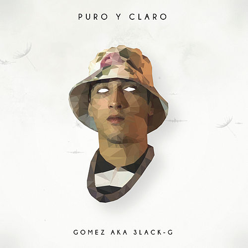 Puro Y Claro by Gomez