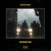 Invece no de Rocco Hunt