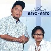 Anyo Anyo von Various Artists