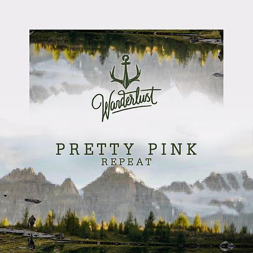 Repeat by Pretty Pink