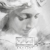 Enkelit by Cheek