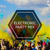 Electronic Party Mix de Various Artists