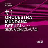 1#: Orquestra Mundana Refugi by Various Artists