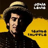 Seaside Shuffle von Jona Lewie