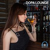 Dopa Lounge (Vol. 3) by Various Artists