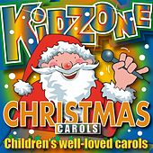 Kidzone Christmas Carols by Kidzone
