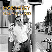 Maladjusted by Morrissey