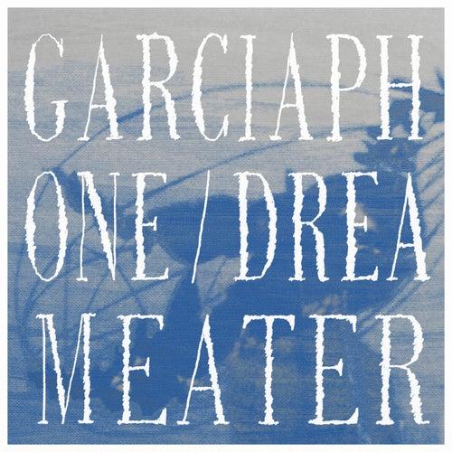 Dreameater by Garciaphone