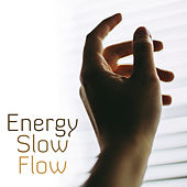 Energy Slow Flow by Reiki
