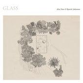 Glass de Alva Noto