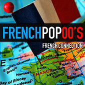 French Pop 00's von French Connection