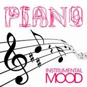 Piano : Best Instrumental Songs by Instrumental Mood