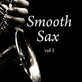 Smooth Sax Vol. 1 by Music-Themes