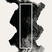 Magnetic Reconnection de Various Artists