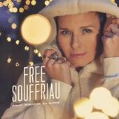 Goud, wierook en mirre de Free Souffriau