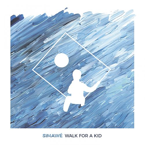 Walk For A Kid by Simawé